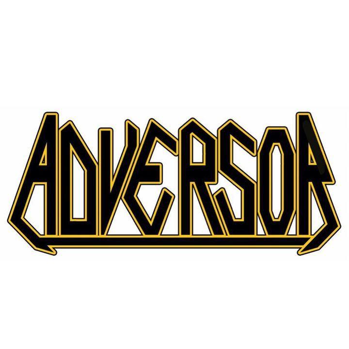 Adversor Tour Dates