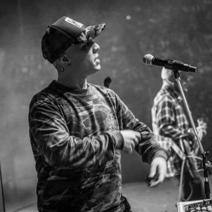 DJ Oliver @ Privilege - Ibiza, Spain