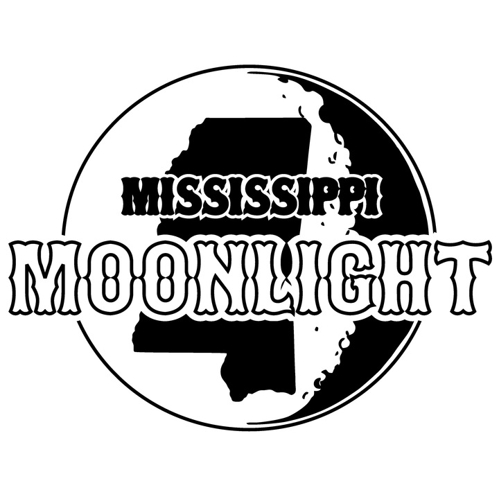 Mississippi Moonlight Tour Dates