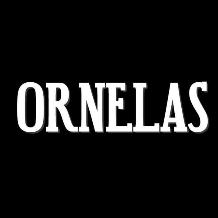Raul Ornelas oficial Tour Dates