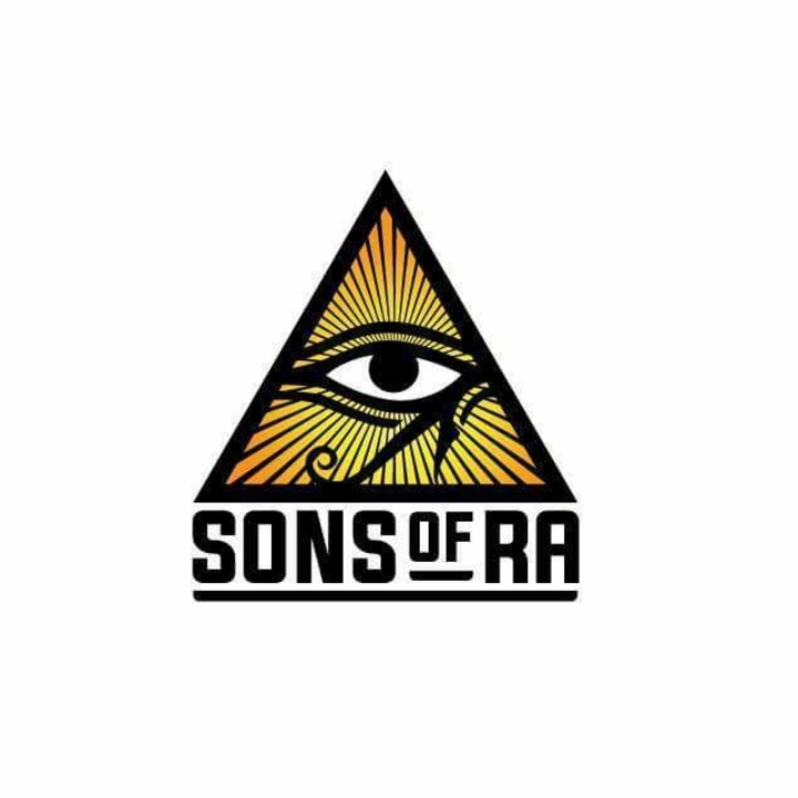 Sons of Ra @ Liars Club Chicago - Chicago, IL