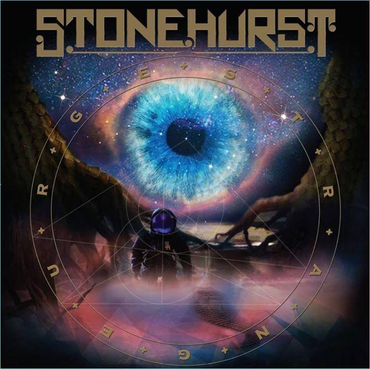 Stonehurst Tour Dates