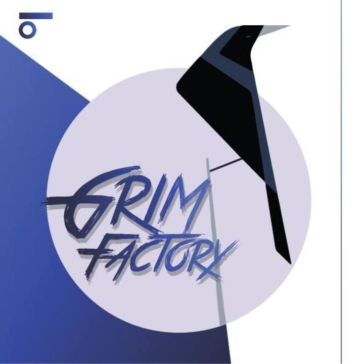 La Grim Factory Tour Dates