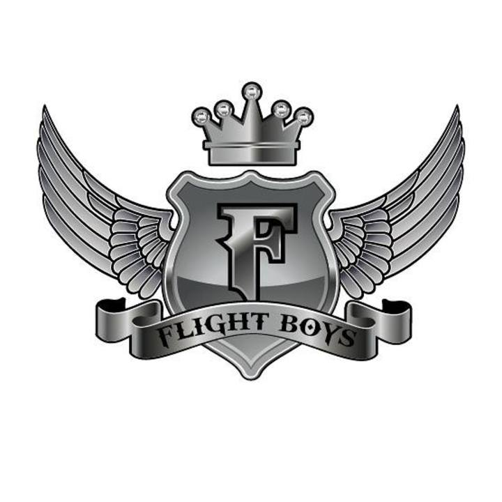 Tha Flight Boys @ Nectar Lounge - Seattle, WA