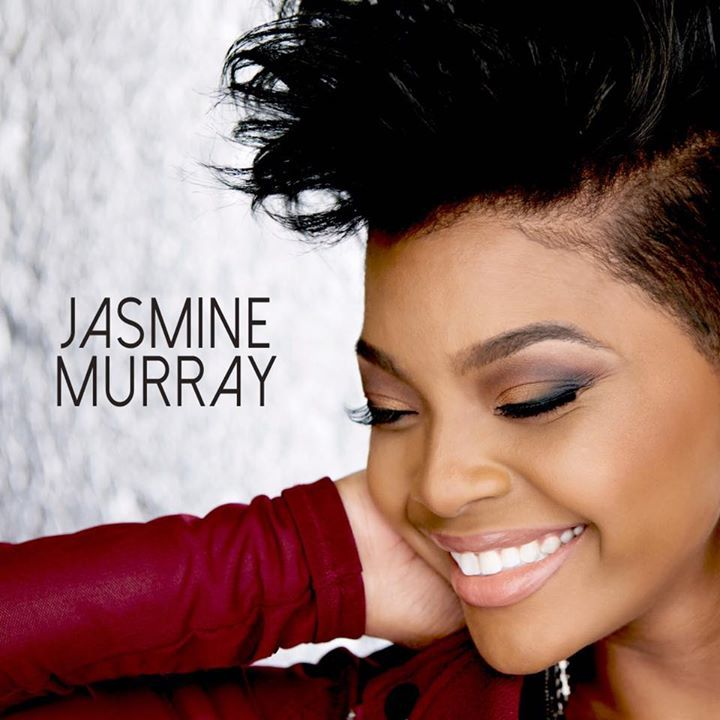 Jasmine Murray @ Grace Baptist Church - Knoxville, TN