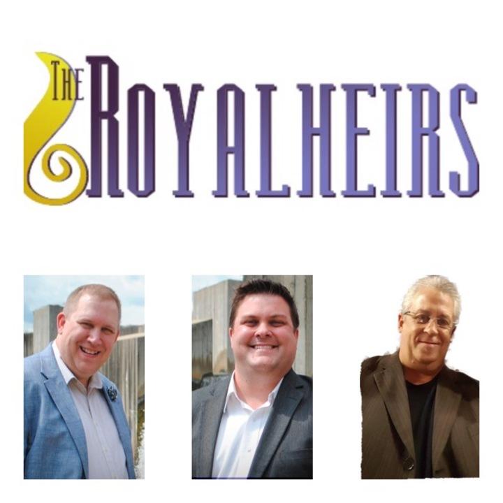 The Royalheirs @ Pathways Baptist Church  - Prudenville, MI