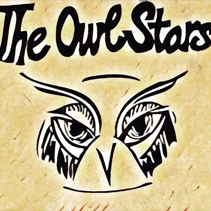The Owl Stars @ 14th Star Brewery - Saint Albans, VT