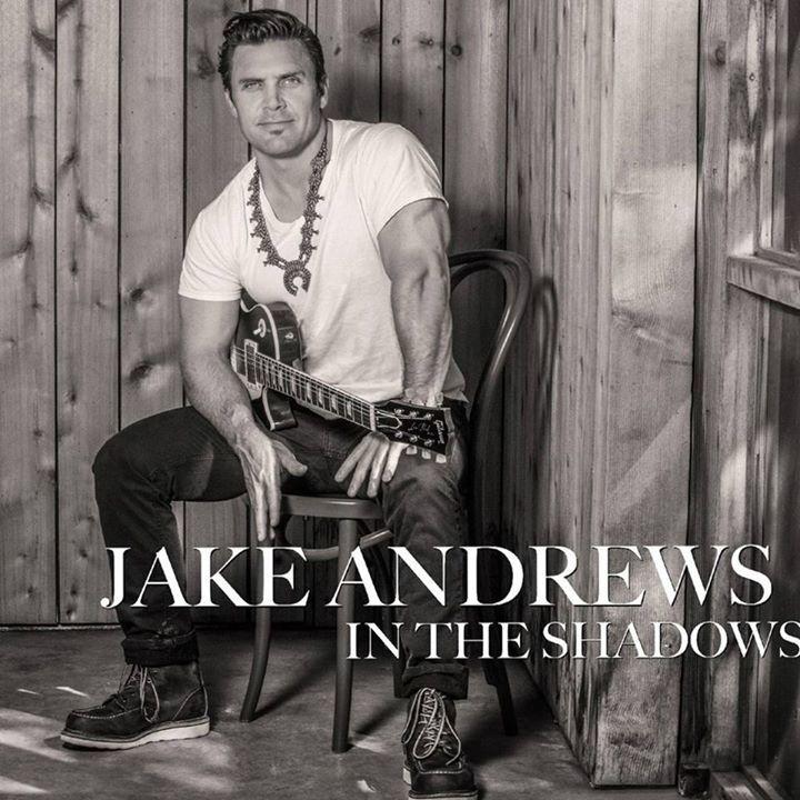 Jake Andrews Tour Dates