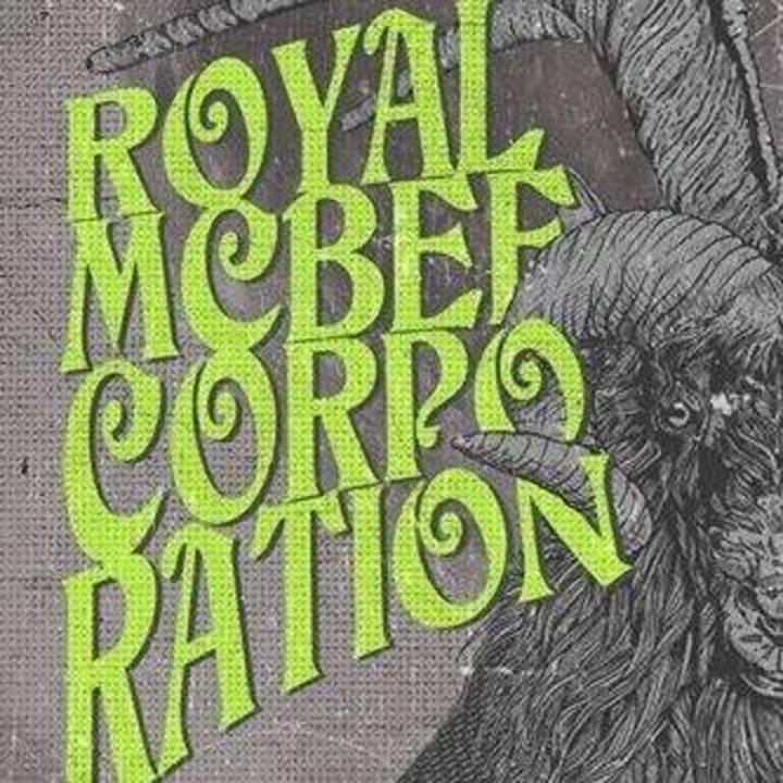 ROYAL McBEE CORPORATION Tour Dates