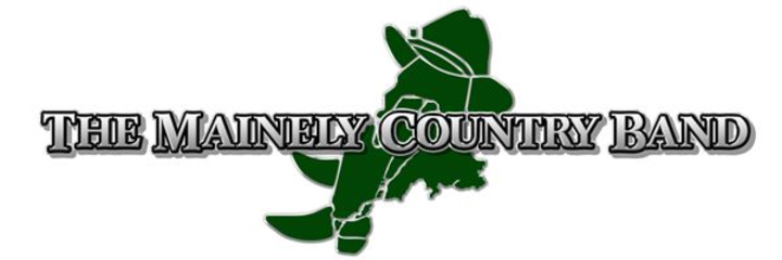 The Mainely Country Band Tour Dates