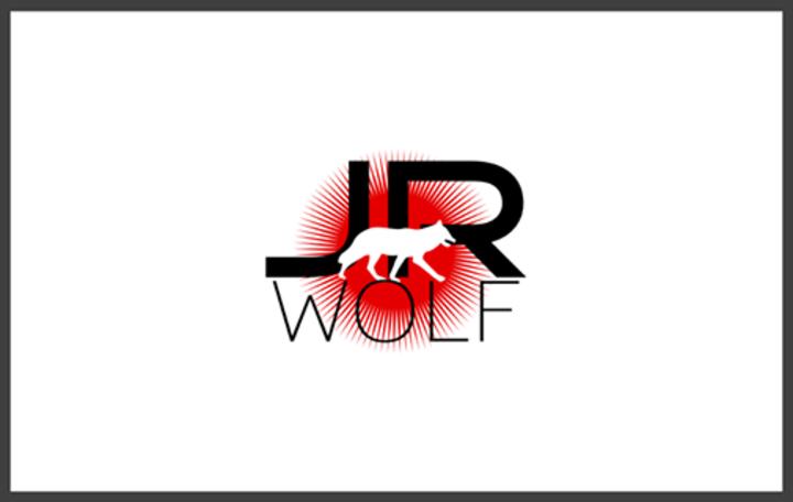 JR Wolf @ Boomerang Bar & Grill - New Cumberland, PA