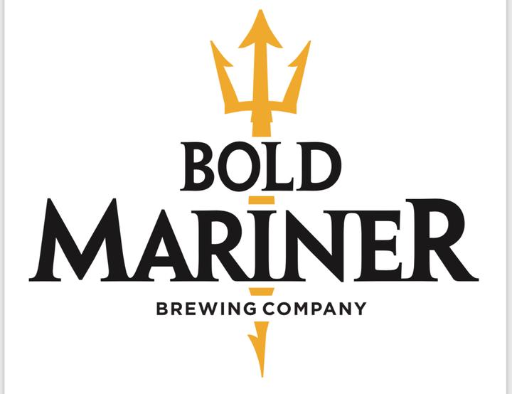 Sammy Lee @ Bold Mariner Brewing Company - Norfolk, VA