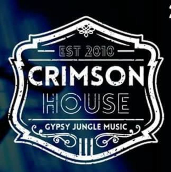 Crimson House @ Cafe Roux Noordhoek - Cape Town, South Africa