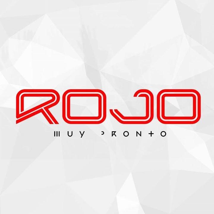Rojo (oficial) @ Twin Oaks Roadhouse - Penngrove, CA