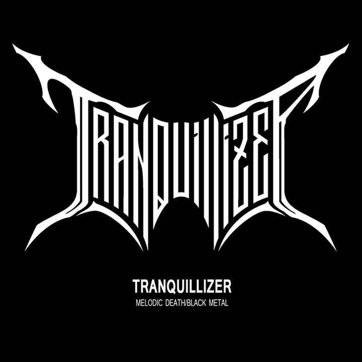 Tranquillizer Tour Dates