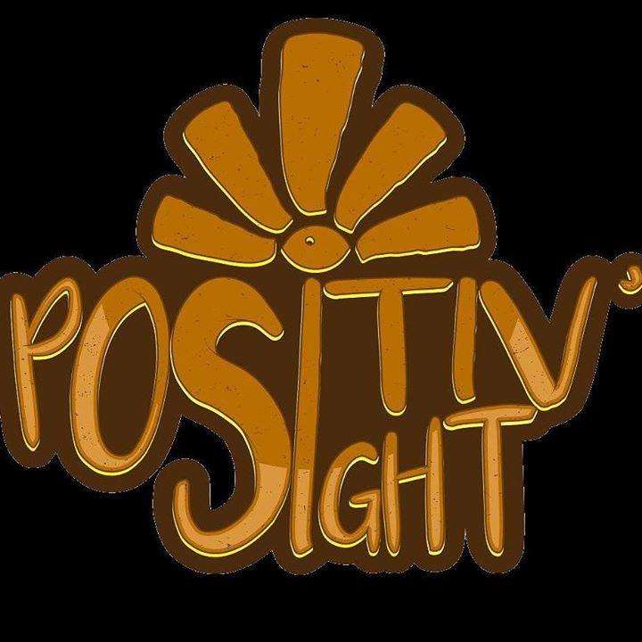 Positiv'Sight Tour Dates
