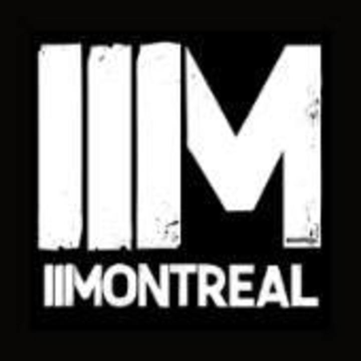 MONTREAL Tour Dates