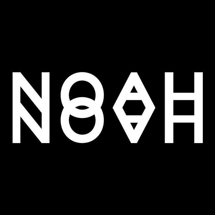 NOAH NOAH Tour Dates