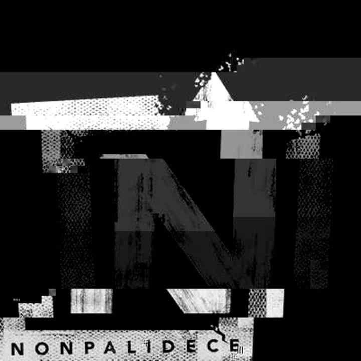 Nonpalidece Tour Dates