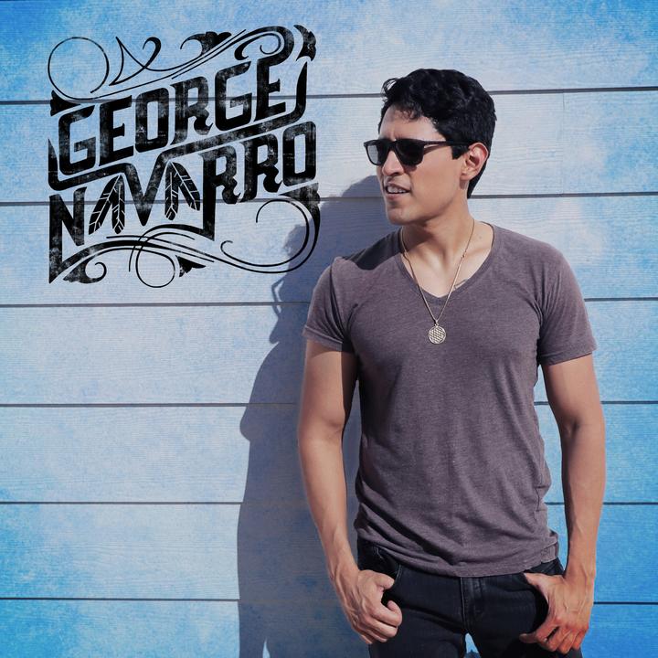 George Navarro Tour Dates