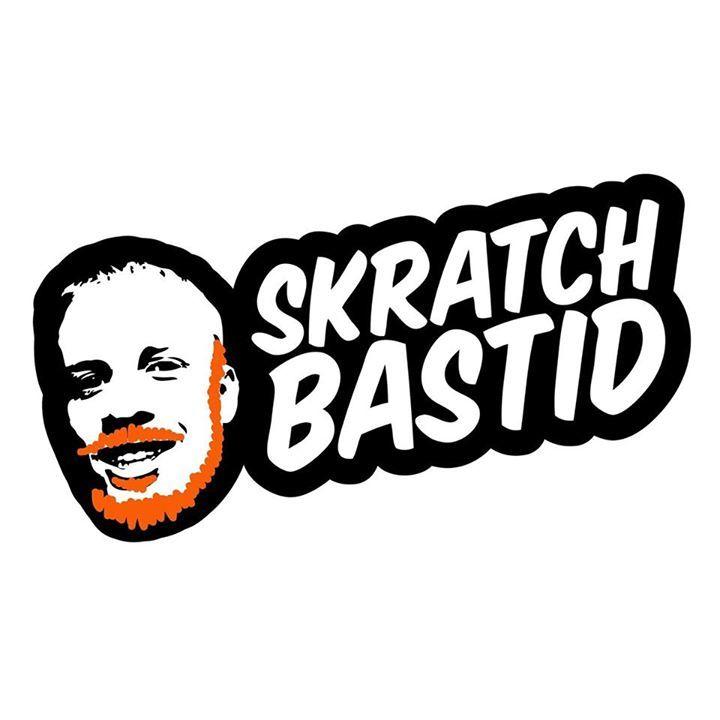 Skratch Bastid Tour Dates