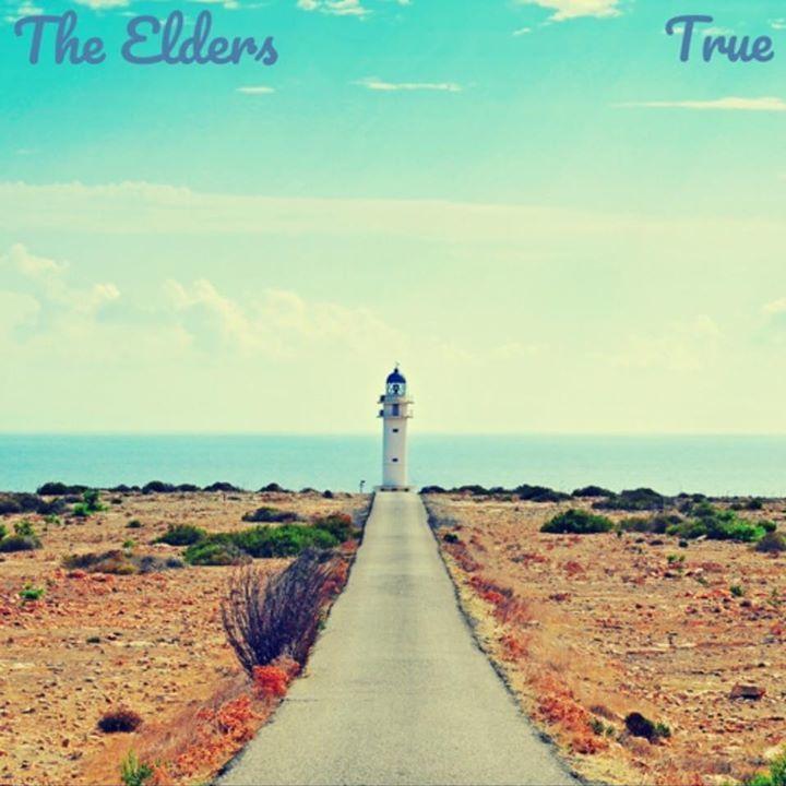 The Elders Tour Dates