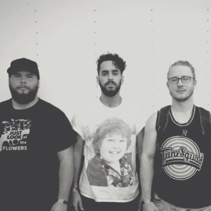 Arc & Stones @ The Roxy - Kansas City, MO