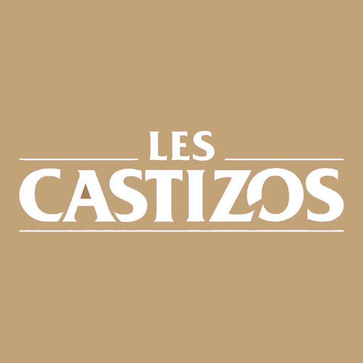 Les Castizos @ Villanueva del Arzobispo - Jaén, Spain
