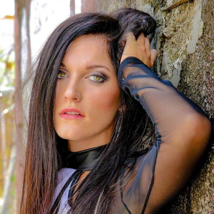 Kasey Tyndall @ Maynards Night Club - Seven Springs, NC