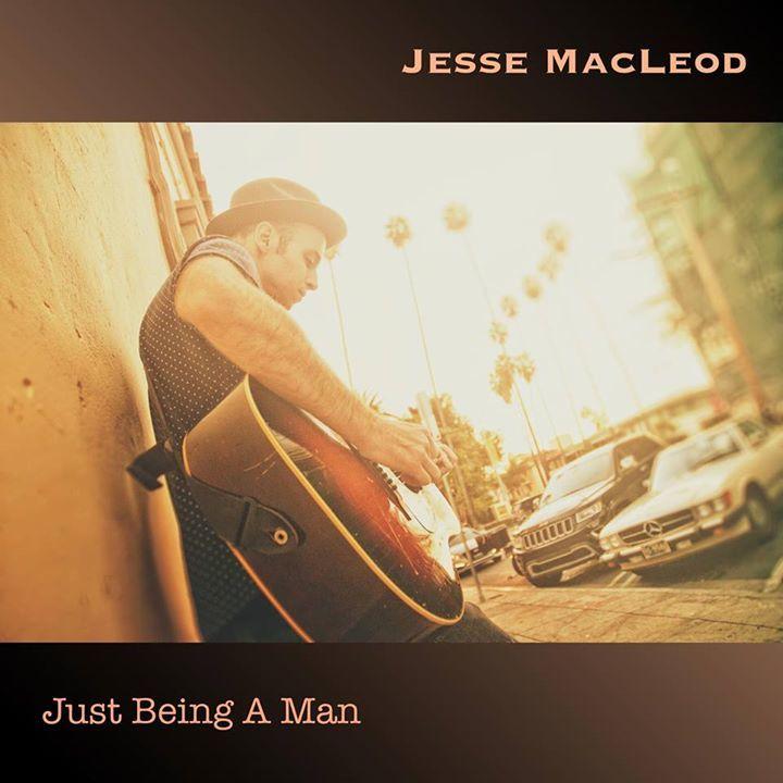 Jesse MacLeod @ Bentley University  - Waltham, MA