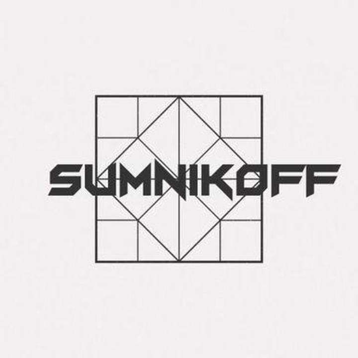 Sumnikoff Tour Dates