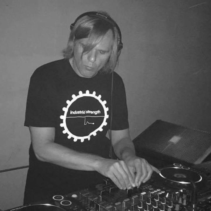 DJ Deadly Buda Tour Dates