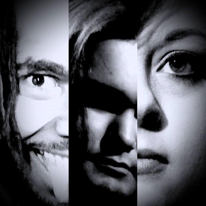 The Goat Hill Massacre @ Seventh Circle Music Collective - Denver, CO