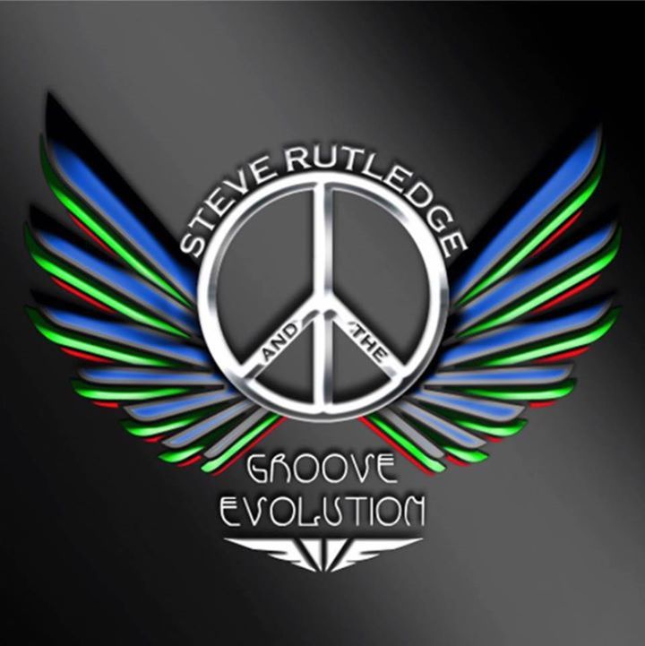 Steve Rutledge and the Groove Evolution Tour Dates
