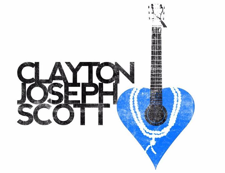 Clayton Joseph Scott Tour Dates