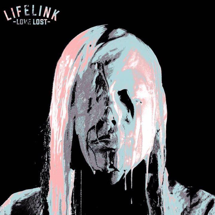 Lifelink Tour Dates