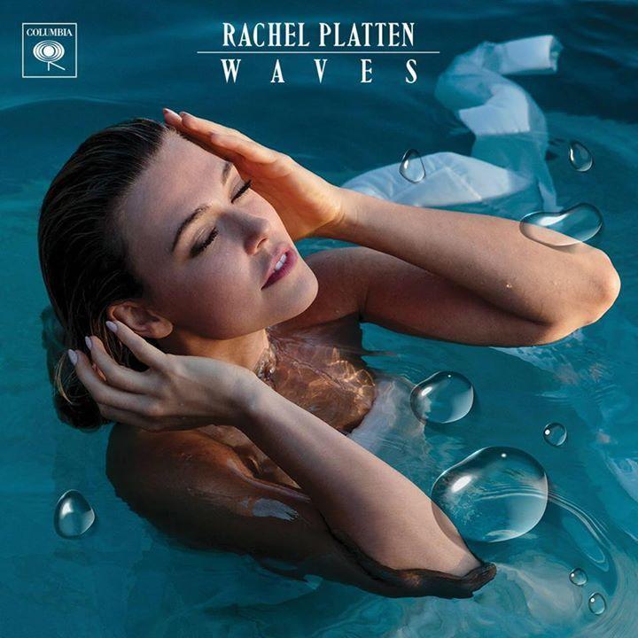 Rachel Platten Tour Dates 2019 & Concert Tickets   Bandsintown