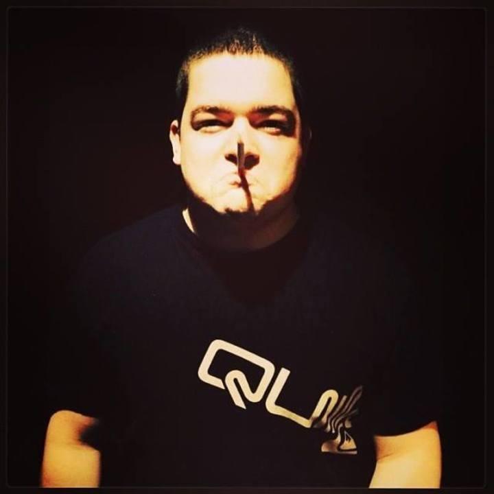 DJ MAZZLETOV Tour Dates