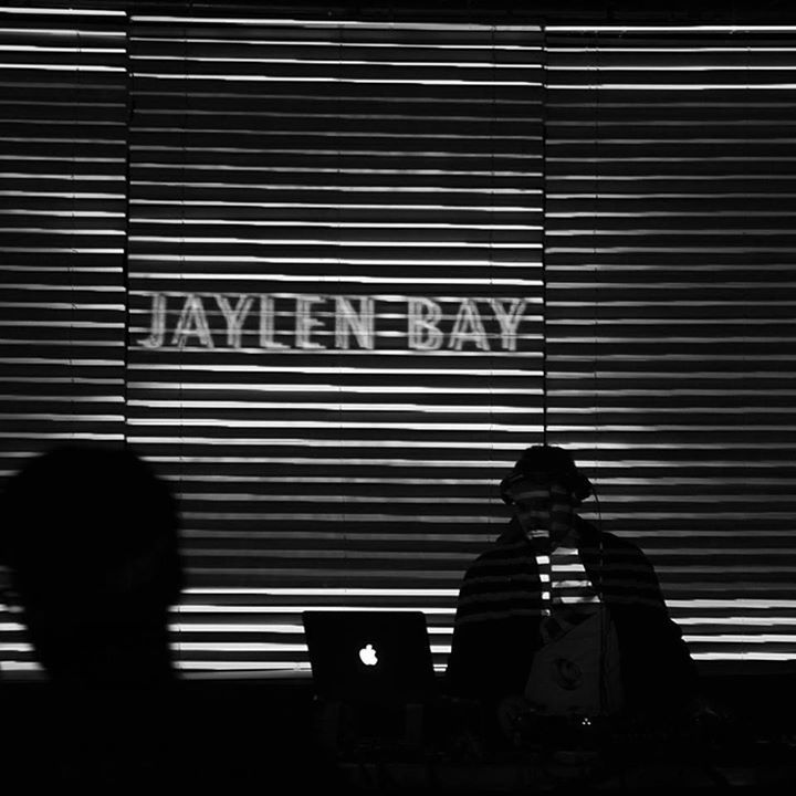 Jaylen Bay Tour Dates