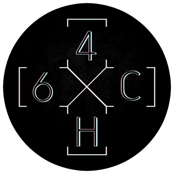 64-Hit Combo Tour Dates