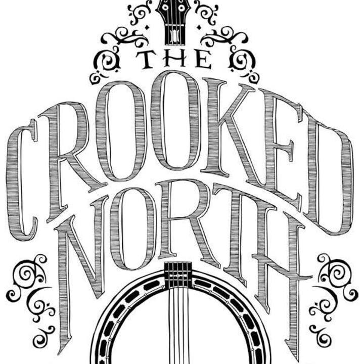 The Crooked North @ Genesee Country Village & Museum - Le Roy, NY