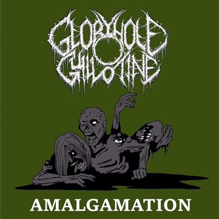 Gloryhole Guillotine Tour Dates