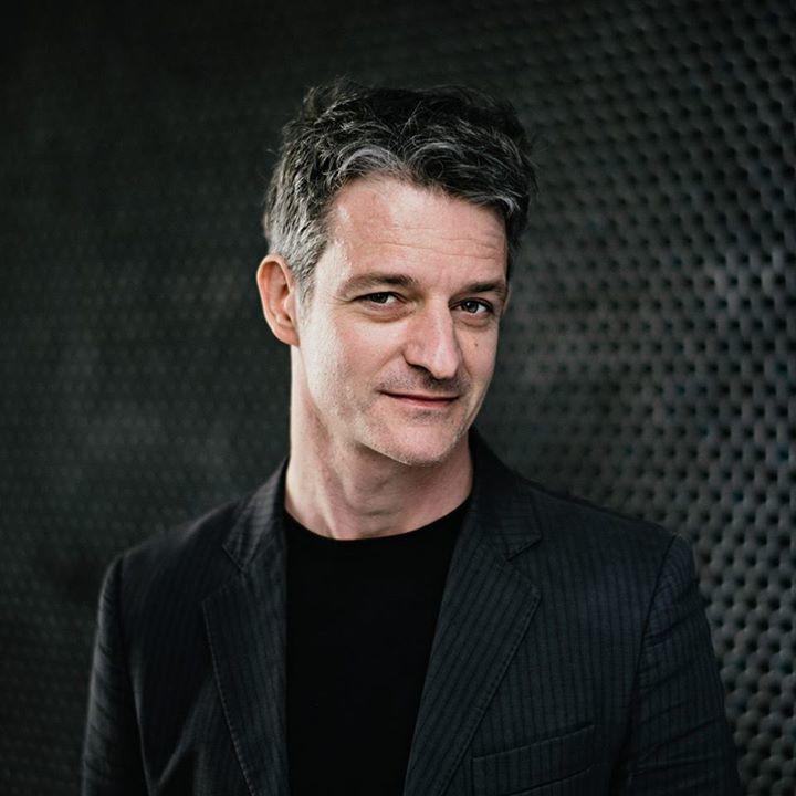 Édouard Ferlet Tour Dates