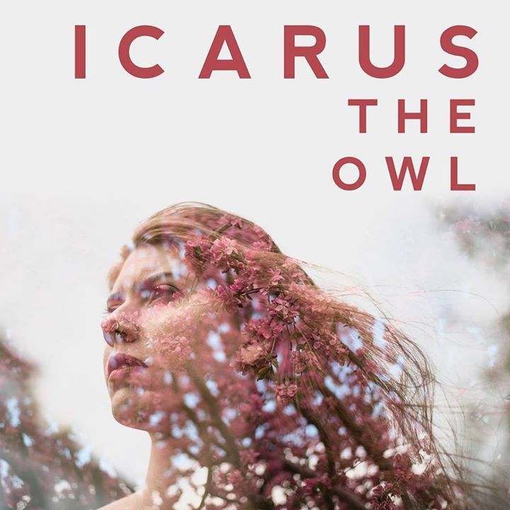 Icarus The Owl Tour Dates