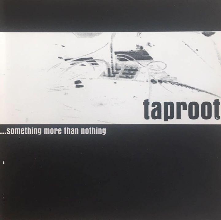 Taproot Tour Dates