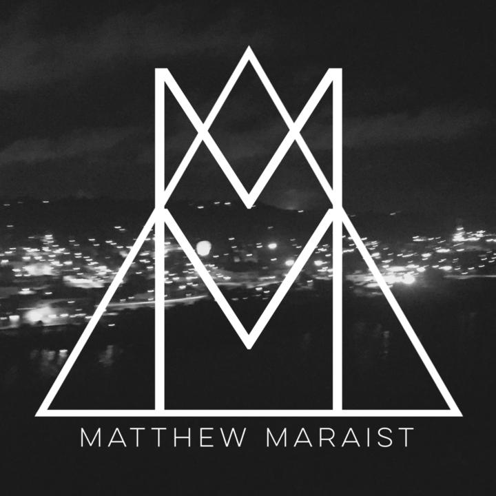 Matt Maraist Tour Dates