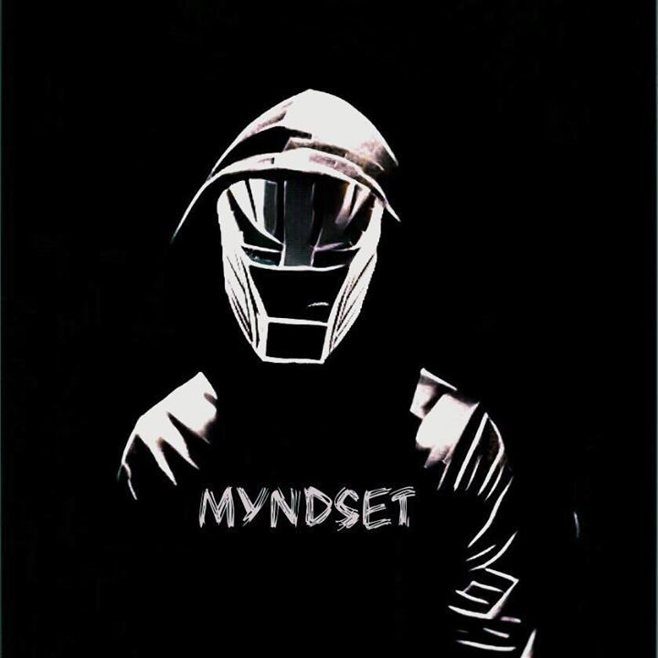 Myndset Tour Dates