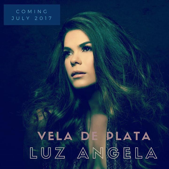 LUZ Angela Tour Dates