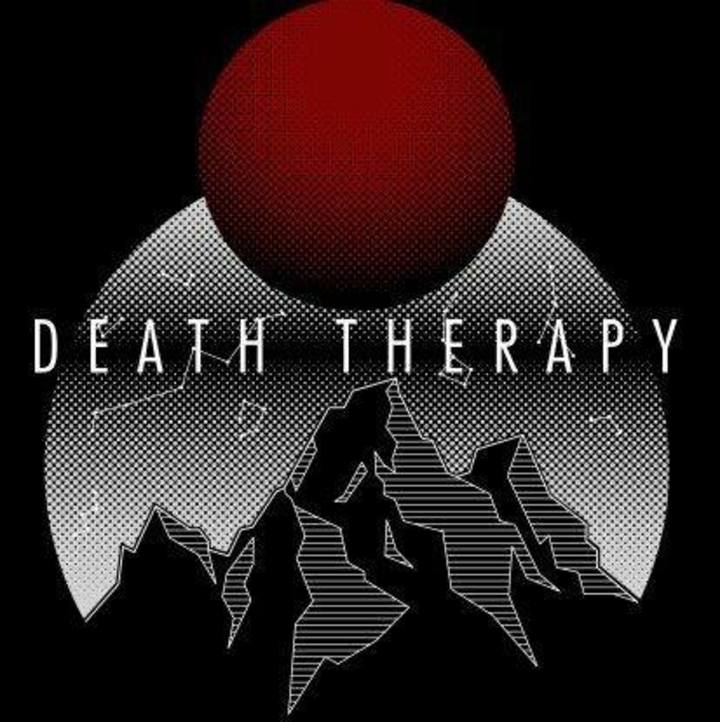 Death Therapy Tour Dates