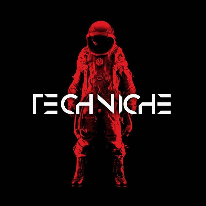 Techniche Tour Dates